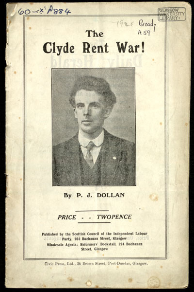 Dolan B